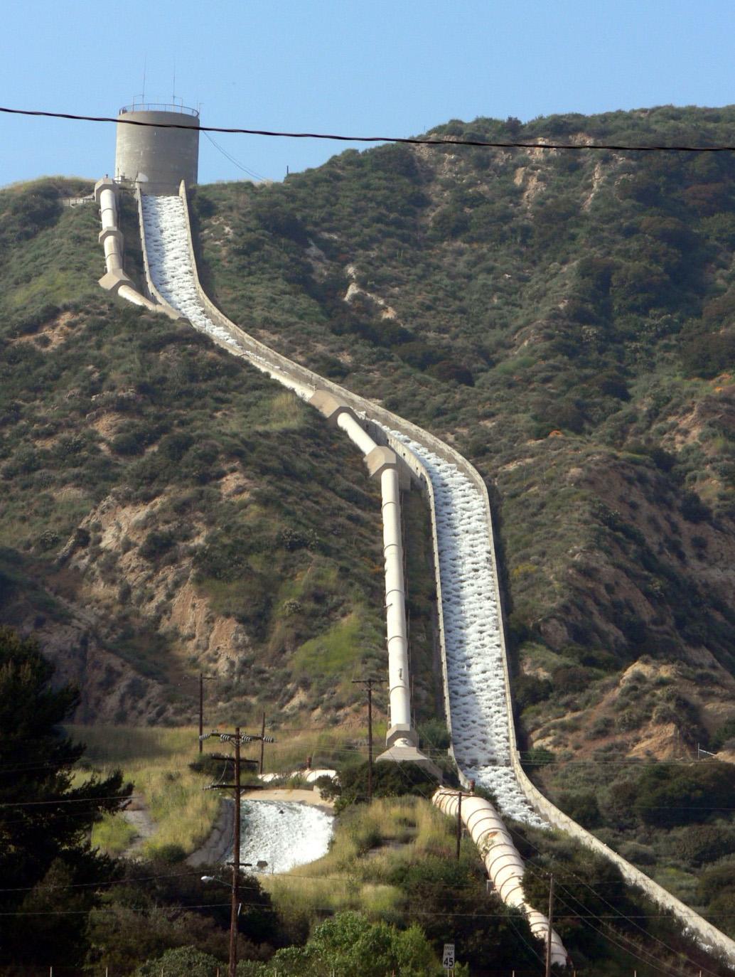 What S Next For California Water California Waterblog