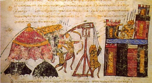 Byzantine_Trebuchet_Skylintzes