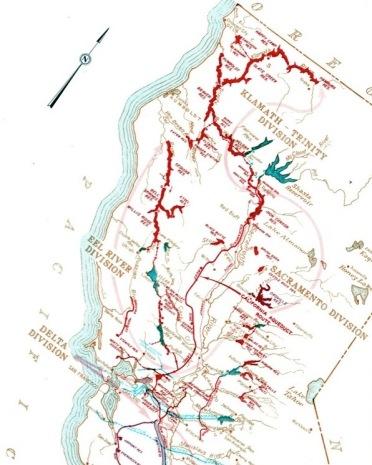 1957_map.tiff 2