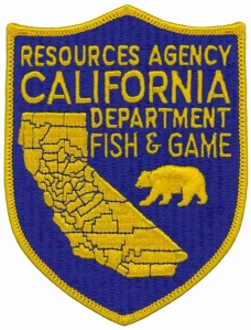 Fish and game s name change reflects broader mission for Department of fish and game california