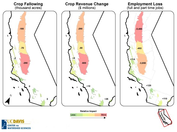 Ag_losses_2015AgDrought