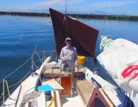 Jay_sailboat.png