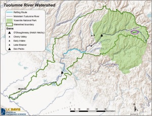 Tuolumne_Watershed_v4