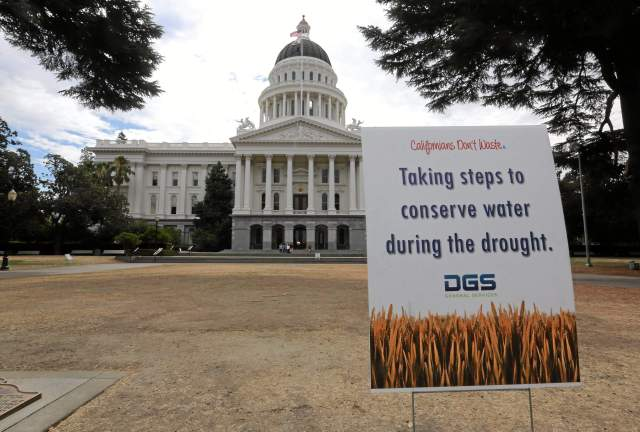 california_drought_capital