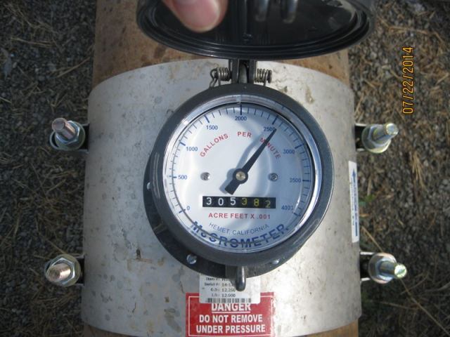 flow_meter_-zumwalt_inspection2