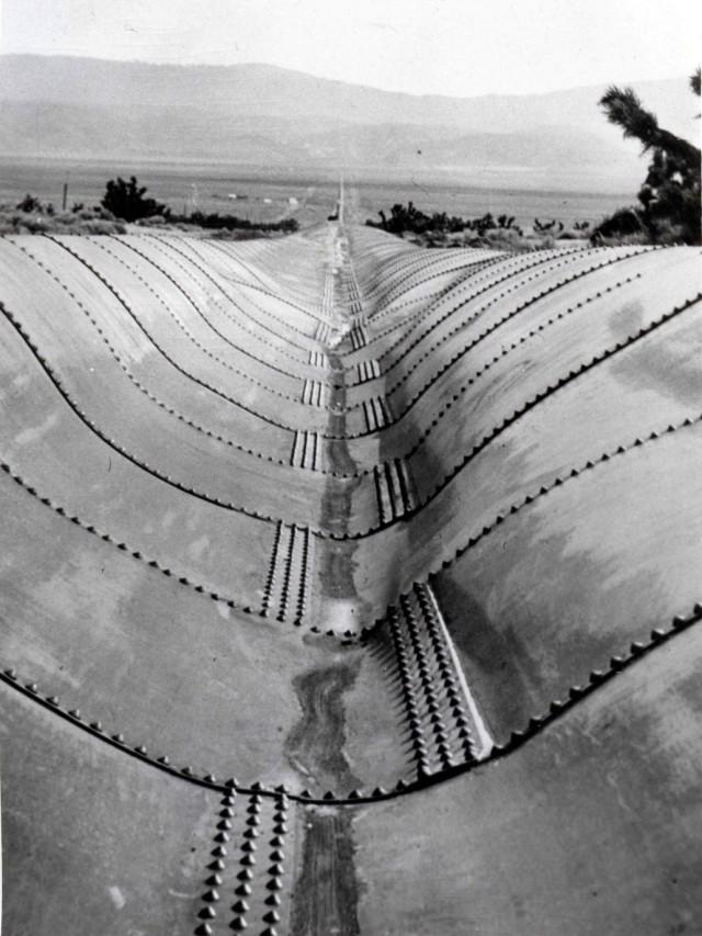 LA_aquaduct