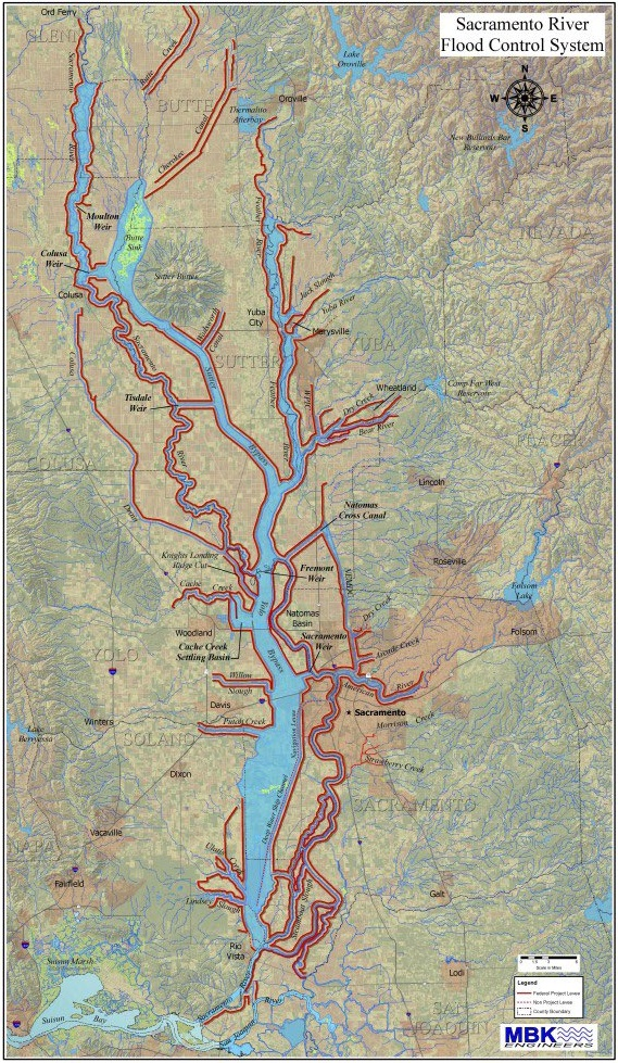sacramento-valley-flood-map