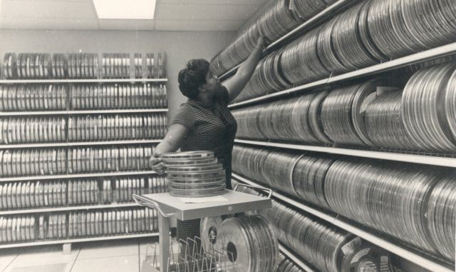 NDOC_magnetic_tape_library-640x381